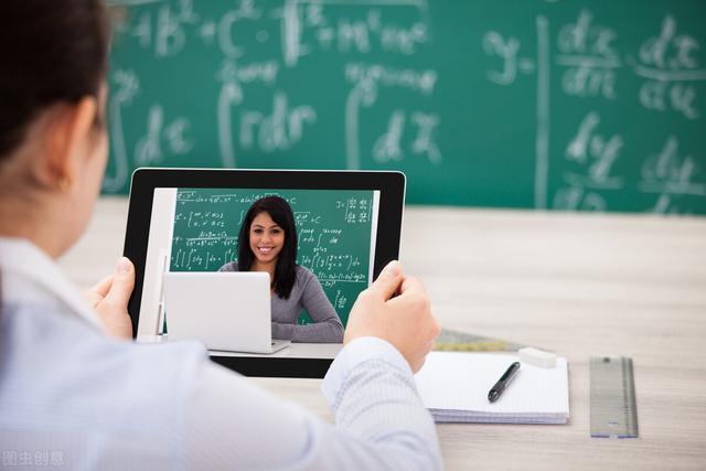 网络教育为什么都是985.211高校居多?