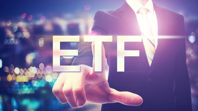 华尔街:首只发行规模超百亿元汽车行业ETF锁定25只新能源概念股