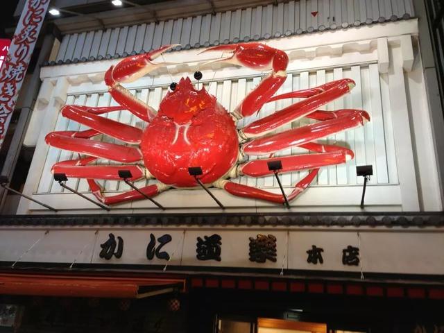 蟹道乐:年营收12亿,这家只卖螃蟹的店如何做到?