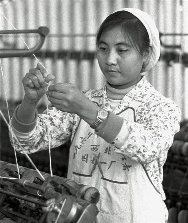 女贵之地必有女贵之人――曾祥裕风水团队考察新中国首位女性副总理吴桂贤故里随笔