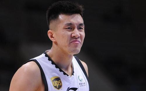 郭艾伦离开辽宁去自由市场,会不会有球队要?