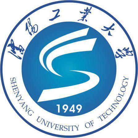 【北京测量员技能培训】涵盖八大学科门类的多科性研究应用型大学,还不快来看看!
