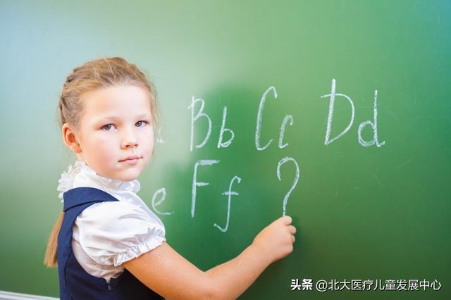 儿童自闭症/孤独症居家干预训练:孩子无语言,如何进行语前训练