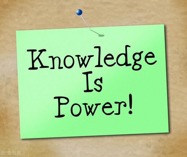 【就业技能培训经验交流】人教版八下英语unit 2知识梳理