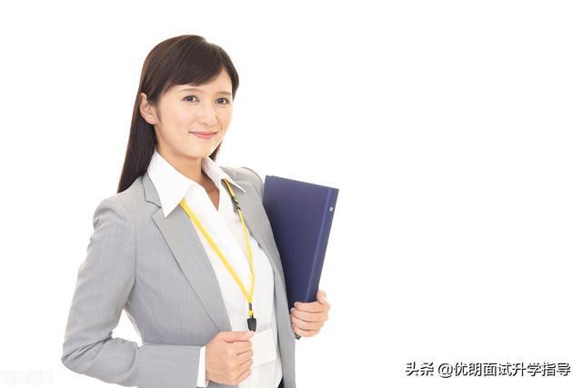 【职业技能培训督导员】官方通知:武汉理工大学二次选拔8月25日开始报名!笔面试难吗?