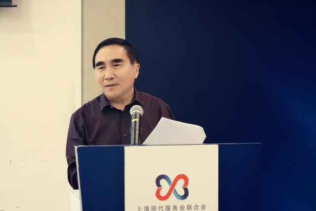【残疾人就业技能培训方案】上海现代服务业联合会培训中心首批培训项目开班
