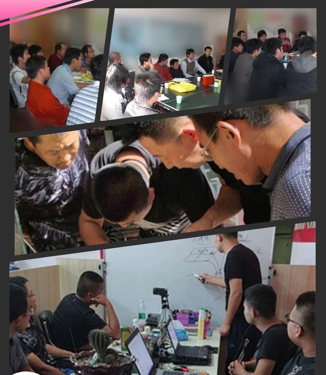 【我县开展扶贫实用技能培训会】电瓶修复--电池技术系统教学招生
