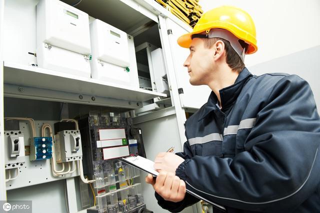 【就业技能培训督导通报】武汉哪里可以办电工证