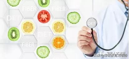 【后勤业务技能培训内容】公共营养师报考条件要求及费用详情解析