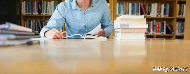【开展大规模技能创业培训】远程教育学历不被社会认可?看看专家怎么说