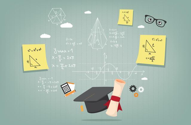【qc检验技能培训】成考专升本的难度大吗?可以申请补考吗?