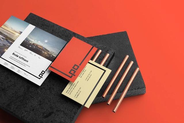 平面设计的图形创意,宁波海曙平面设计培训高级班