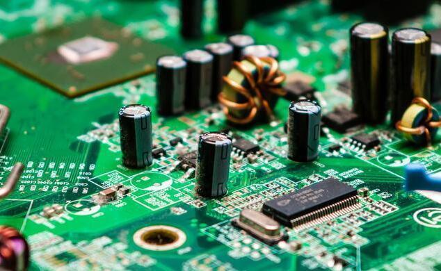【残疾人技能培训的宗旨】【必备】硬件工程师基础知识