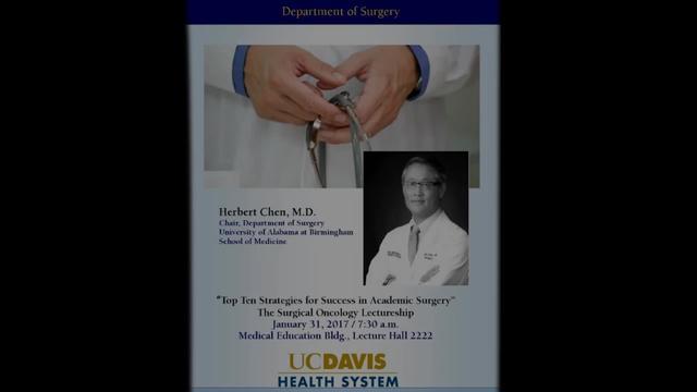 成为一名合格的医生需要具备哪些素质和能力