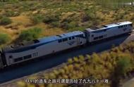 贾跃亭离回国又近一步, FF91已抵达北京, 网友: 量产也没人买!
