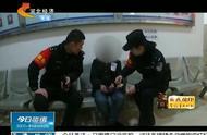 天津12岁少年思念湖南的爷爷奶奶,竟独自离家乘高铁,结果坐错车