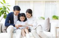 越富有的家庭孩子越不容易被人贩子骗走?测试证明了这一点