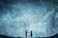 听陌生人说晚安是一种怎样的体验?