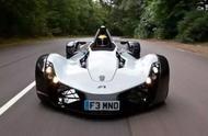 三星电池又出新花样?电动汽车充10分钟能跑1000公里!