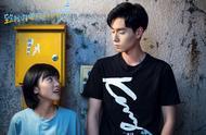 影视剧中的最萌身高差,最甜的竟不是江辰陈小希,你喜欢哪一对?