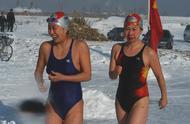 奇葩的中国冬天:北方人到南方冻得受不了,南方人到北方却没事