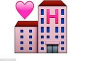 这些emoji最易被误解?快来看看你用错了哪些表情吧!