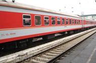 这几天,连云港多趟列车临时停运,准备出门的人得看看