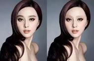 眉毛到底有多重要?杨幂、赵丽颖告诉你答案!
