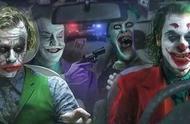 豆瓣9.7!DC超级英雄作《小丑》口碑爆了 尺度太大内地恐无法上映