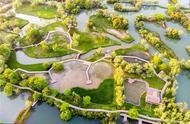 捐赠1亿元用于西溪湿地保护 马云:杭州会成为越来越幸福的城市