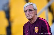 国青0:1不敌越南!中国足球该何去何从?谁能拯救中国足球?