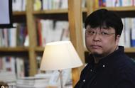 吴晓波上市失败,罗永浩微博点评:梦太大,入错行
