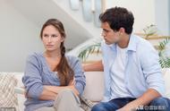 老公偷偷攒私房钱,老婆伤心欲绝想离婚