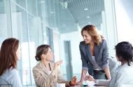 职场人如何控制自己的负面情绪?掌握这5个小方法,让你受益匪浅