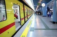 快收藏!2019广州地铁最新运营时刻表、超全如厕指南出炉!超实用