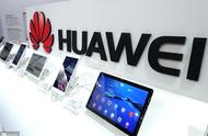 罗永浩被解除限制高消费;三星华为苹果小米成欧洲手机市场4大寡头