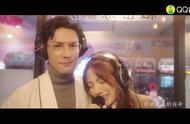 夏恋传说 《狐王殿下恋爱了》电影主题曲,旋律优美,太好听了