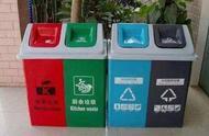 印尼银行可用垃圾换金子,调动居民积极性,投身垃圾回收环保事业
