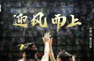 邵婷绝杀!中国女篮70-69击败澳大利亚,3连胜后获小组第一