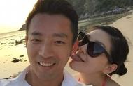汪小菲說:我感覺我把我老婆耽誤了