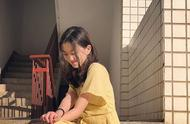 曝13歲李嫣關注PGone?被發現后又悄悄取關,原因或與她閨蜜有關