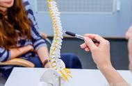 每3秒钟,就有1人发生骨质疏松性骨折!