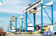 国务院:对原产于美国的部分进口商品加征关税