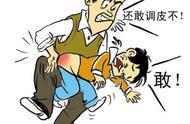 中国家长有哪些让人难以理解的神逻辑?做父母的看看自己有几条