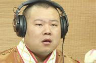 版权之争:《五环之歌》不是岳云鹏原创,还被告赔50万!