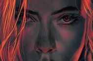 《黑寡妇》再发布新镜头和海报,又有新剧情哦
