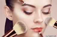 收藏级干货!到底什么样的化妆刷才最值得入手?