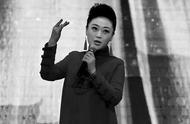 天妒红颜!著名京剧女星兼国家一级演员被传自杀身亡:年仅41岁