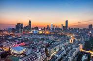 上海何以快速成为中国最重要城市?
