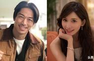 林志玲結婚喜帖曝光!馬上舉辦婚禮,嫁日本人做全職主婦?